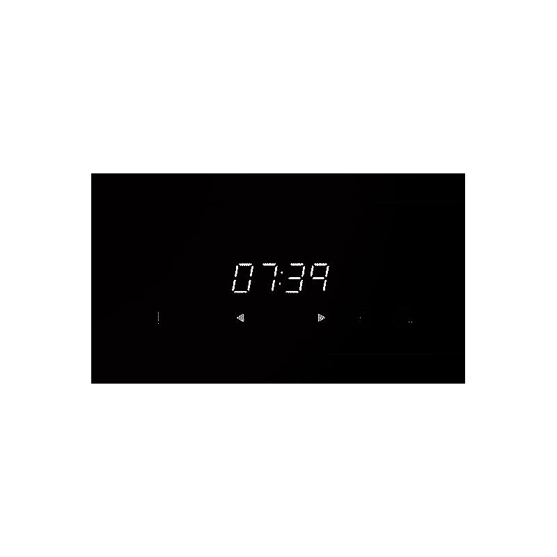 RFZP797INWIFI