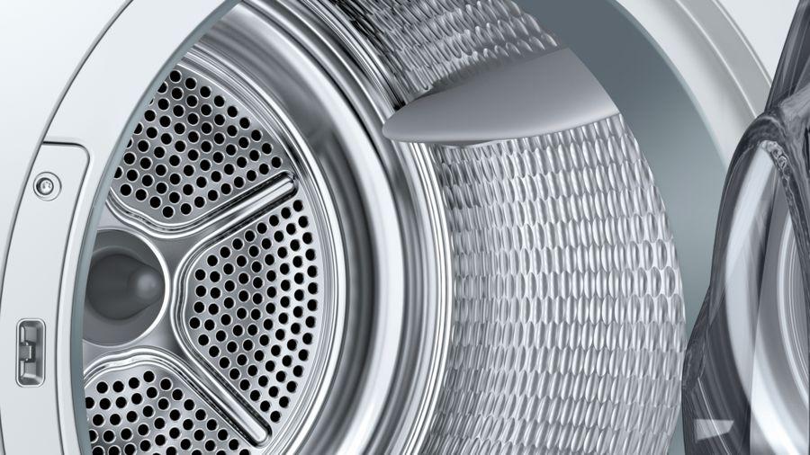 soldes s che linge condensation bosch wtw87499ff en solde. Black Bedroom Furniture Sets. Home Design Ideas