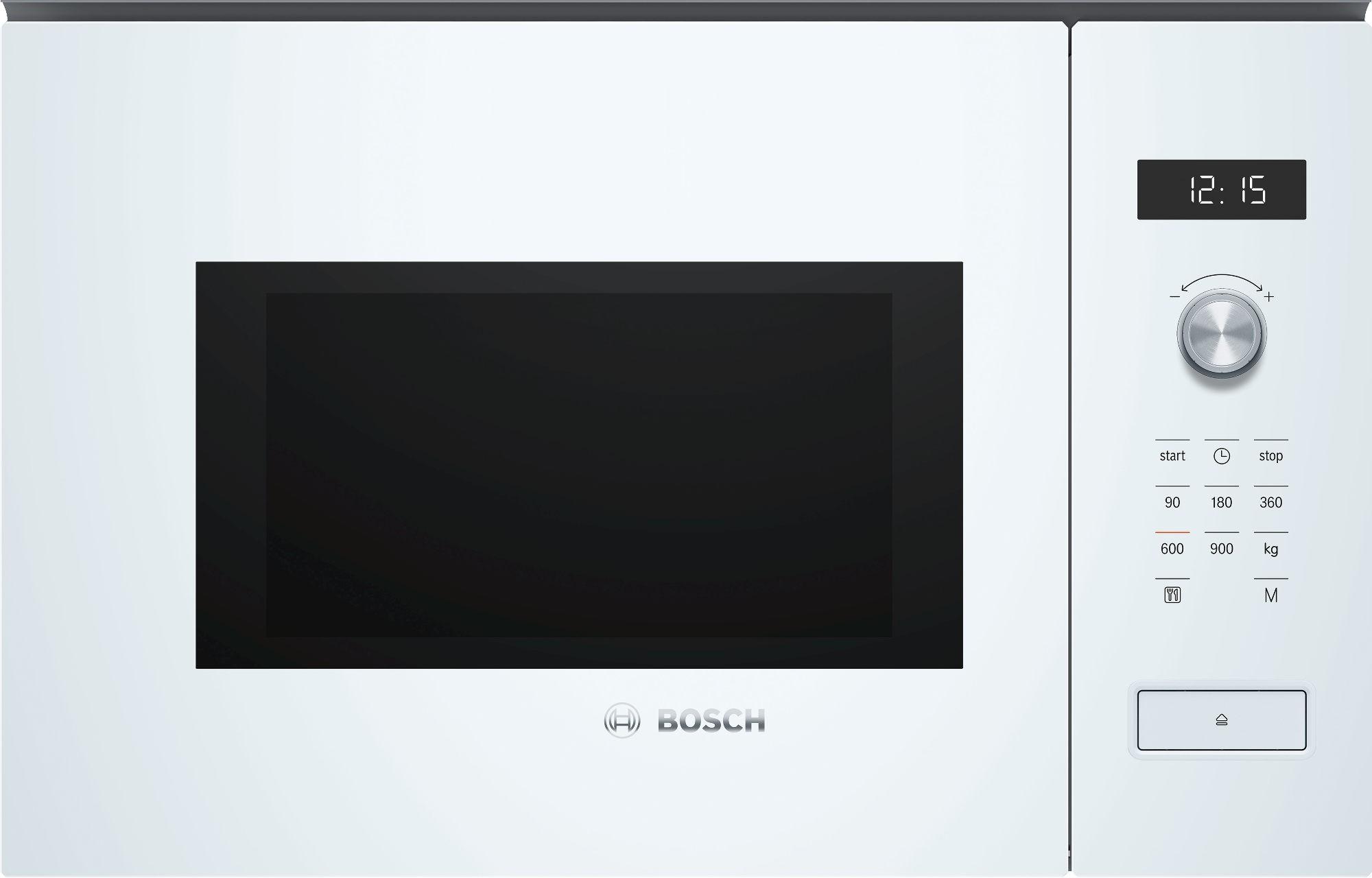 micro ondes bosch paiement a la livraison et en 3 fois sans frais micro ondes encastrable. Black Bedroom Furniture Sets. Home Design Ideas
