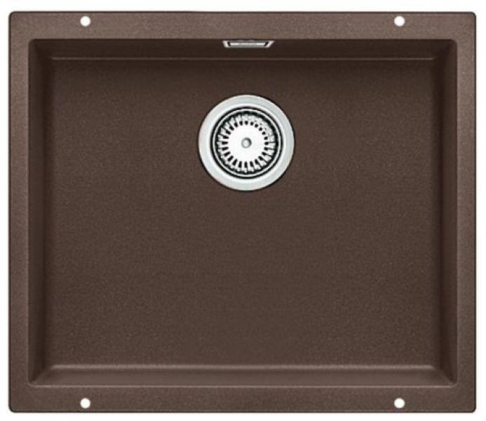 pack evier et robinet blanco subline 500 u caf filo s pas cher. Black Bedroom Furniture Sets. Home Design Ideas