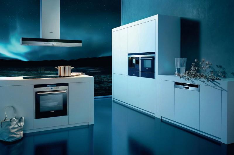 Electromenager pas cher lave linge lave vaisselle frigo for Cuisine amenagee sans electromenager