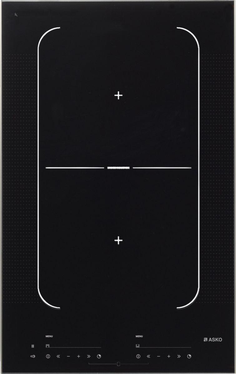 HI1355G