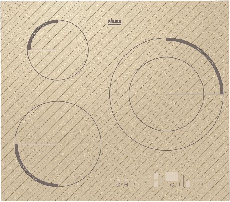 plaque induction faure pas cher. Black Bedroom Furniture Sets. Home Design Ideas
