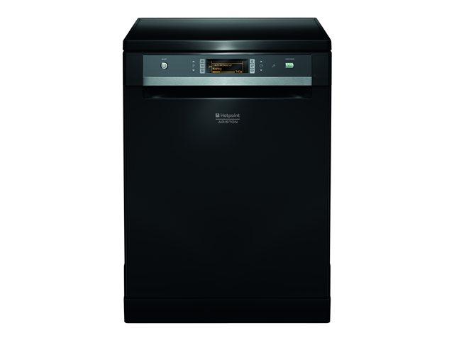 Achat Lave Vaisselle Posable Hotpoint-Ariston LFD11M121BEU promotion