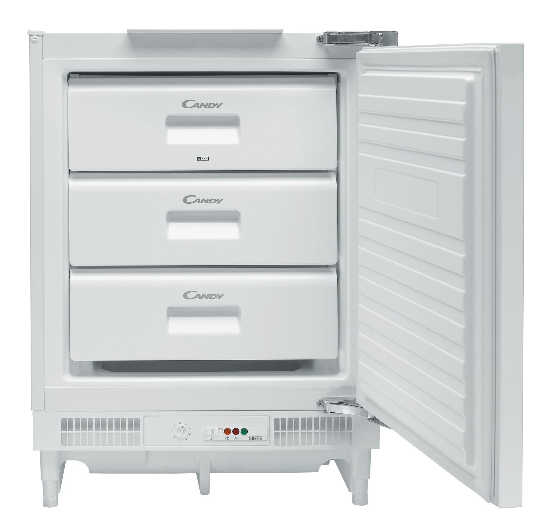 Prix d un congelateur tiroir 28 images congelateur a for Congelateur armoire froid ventile pas cher