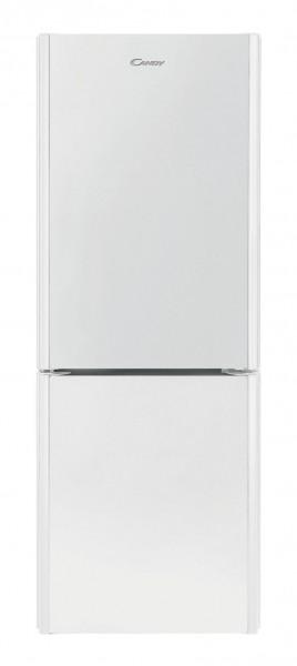 Photo Réfrigérateur Combiné Candy CKBS5152W