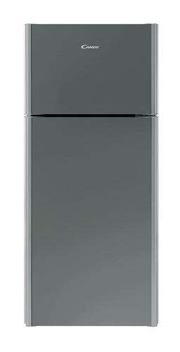 Photo Réfrigérateur Candy 2 portes CKDS5122X