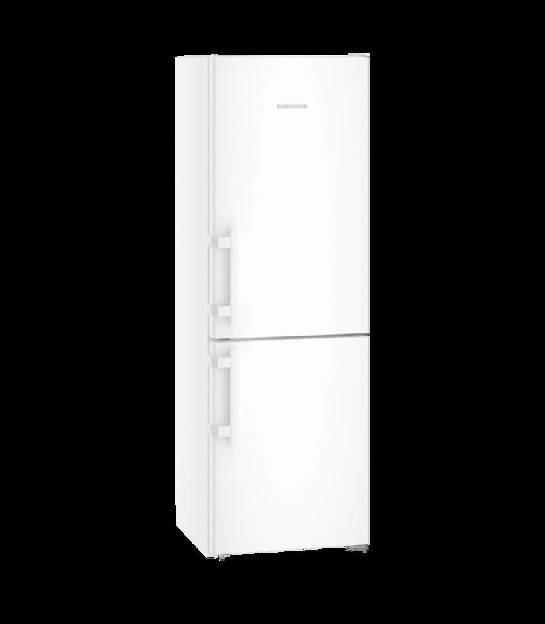 Frigo combin nofrostliebherr cn3515 pas cher - Combine frigo congelateur liebherr ...
