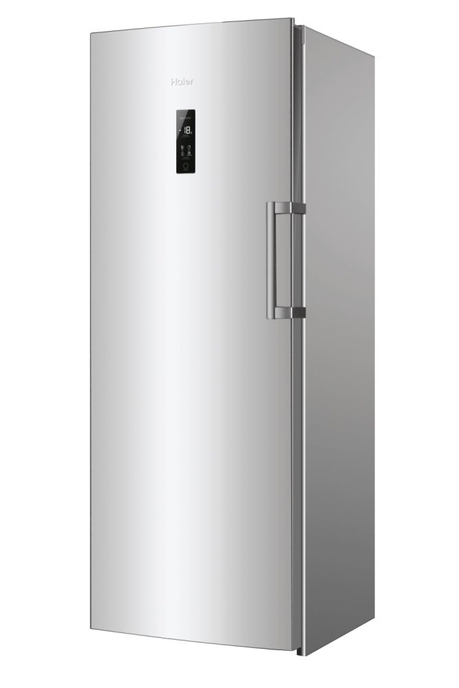 H2F-320SF