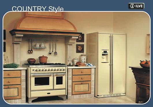 Achat Une cuisine moderne et pratique à ne pas rater