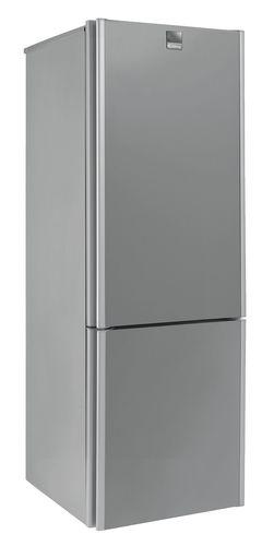 Achat Réfrigérateur Combiné Candy CRCS5152X promotion
