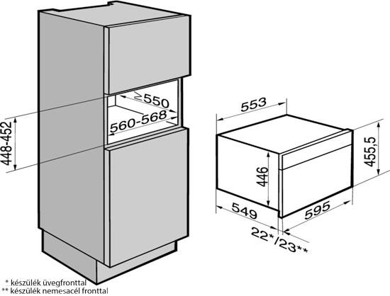 four miele dg6200in pas cher. Black Bedroom Furniture Sets. Home Design Ideas