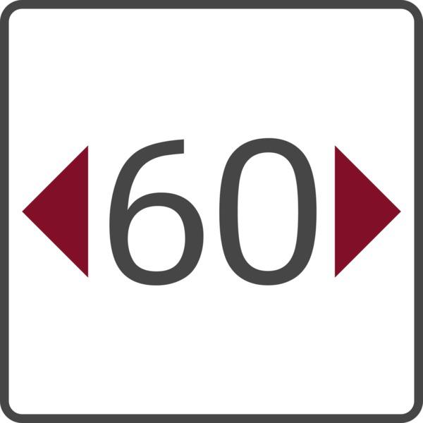 EX659FEB1F