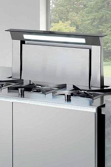 hotte falmec cordown3421 pas cher. Black Bedroom Furniture Sets. Home Design Ideas