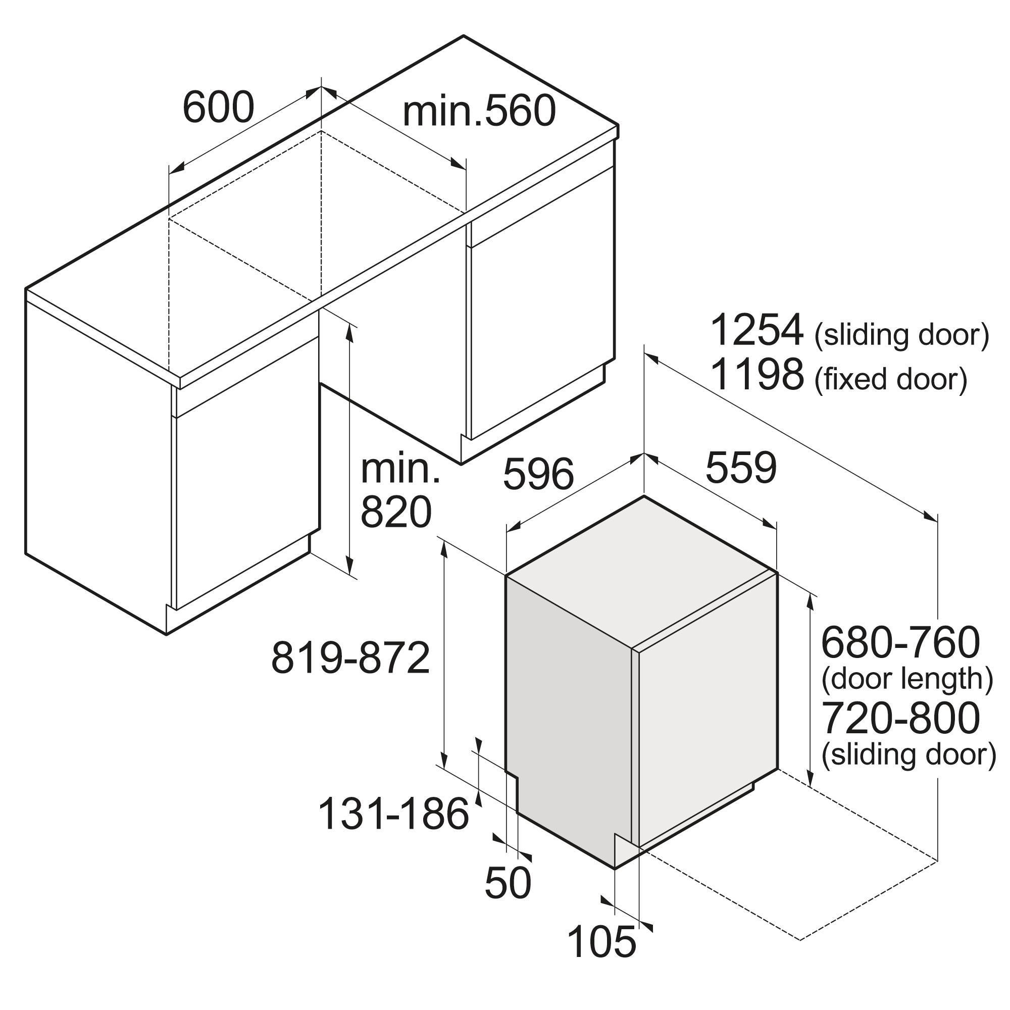 DSD644G