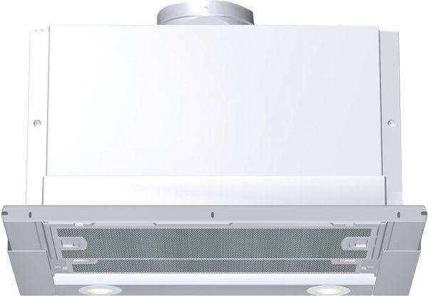 Hotte Siemens LI48632