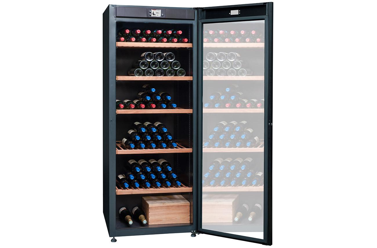 cave vin avintage dva305g pas cher. Black Bedroom Furniture Sets. Home Design Ideas