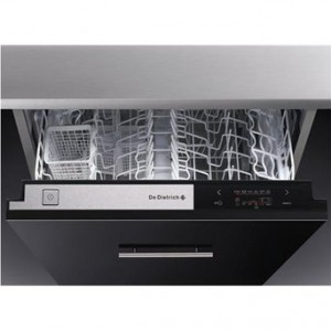 lave vaisselle de dietrich pas cher electro10count. Black Bedroom Furniture Sets. Home Design Ideas