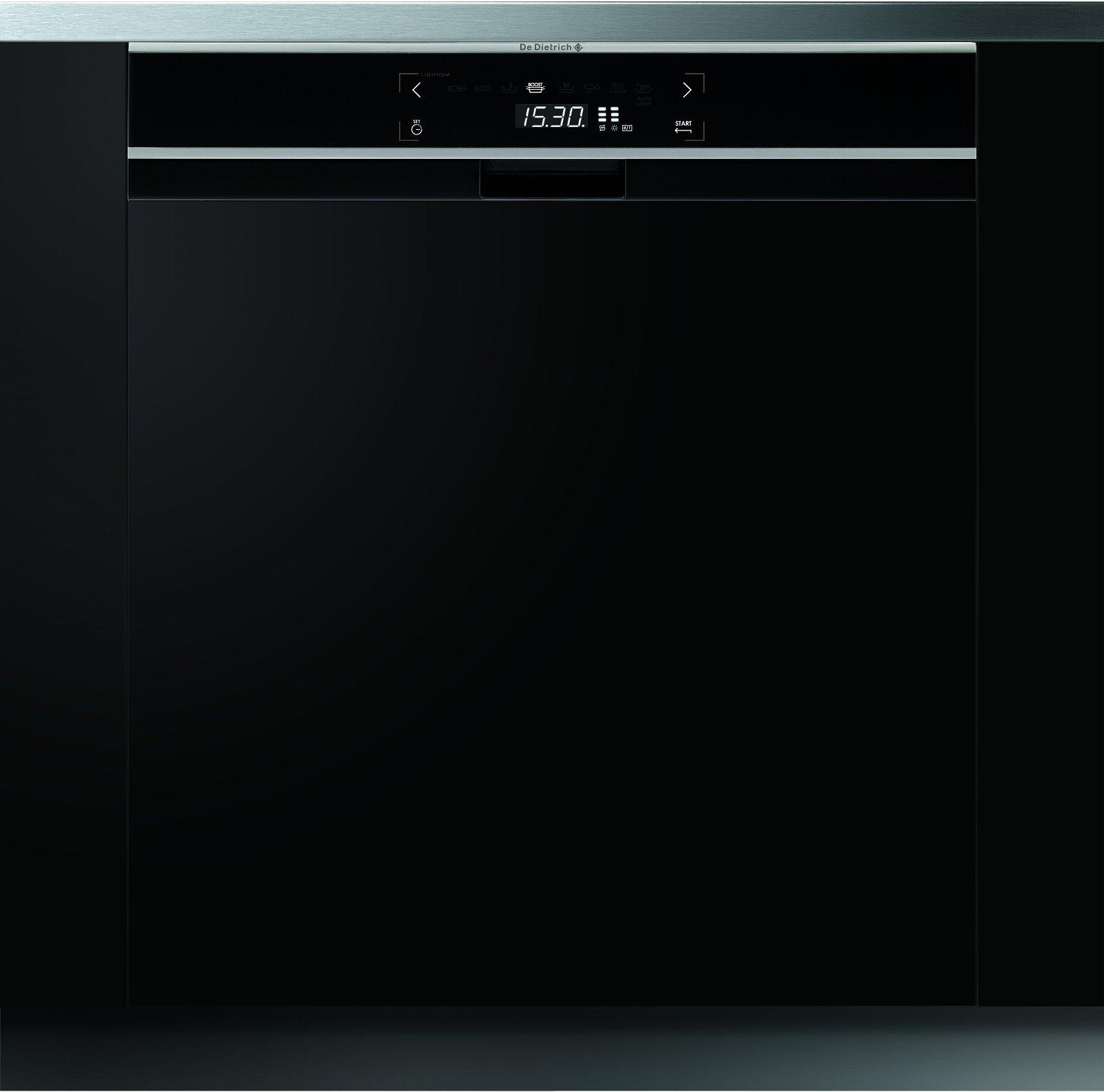 lave vaisselle encastrable largeur 45 cm lave vaisselle. Black Bedroom Furniture Sets. Home Design Ideas