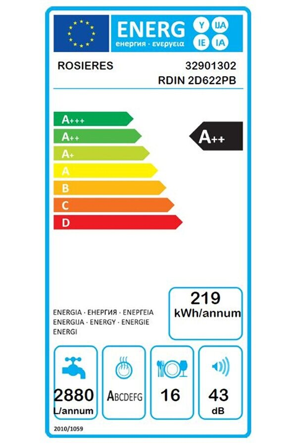 RDIN2D622PB47