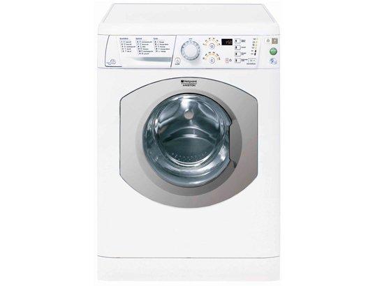 Lave Linge Hotpoint Ariston Pas Cher Electro10count