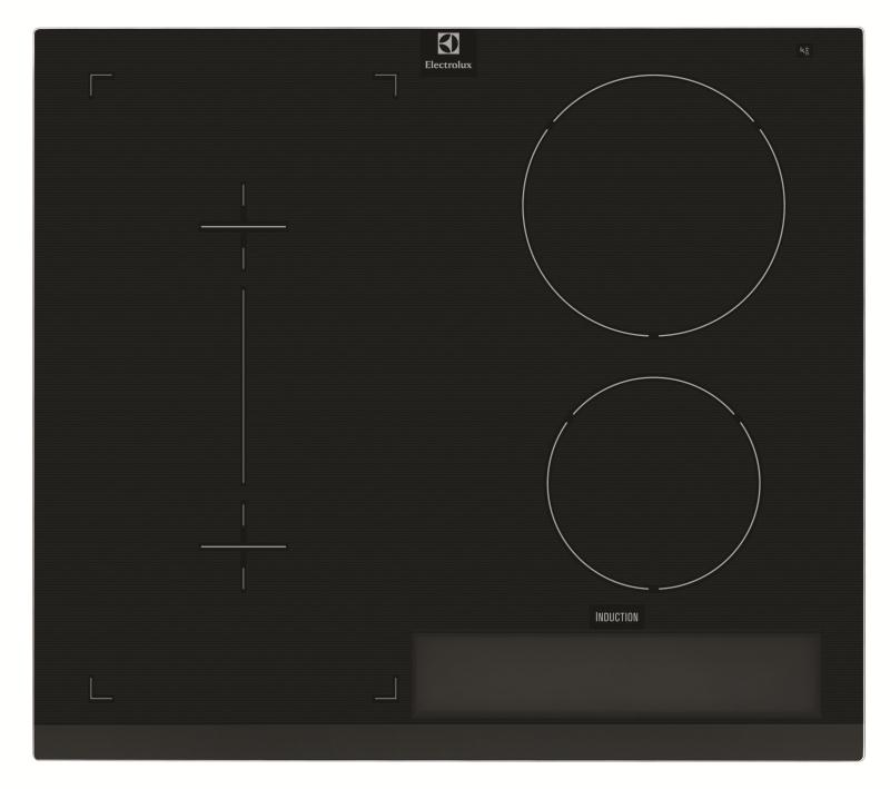 plaque induction electrolux pas cher. Black Bedroom Furniture Sets. Home Design Ideas