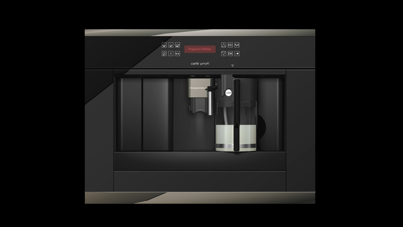 machine caf encastrable pas cher. Black Bedroom Furniture Sets. Home Design Ideas