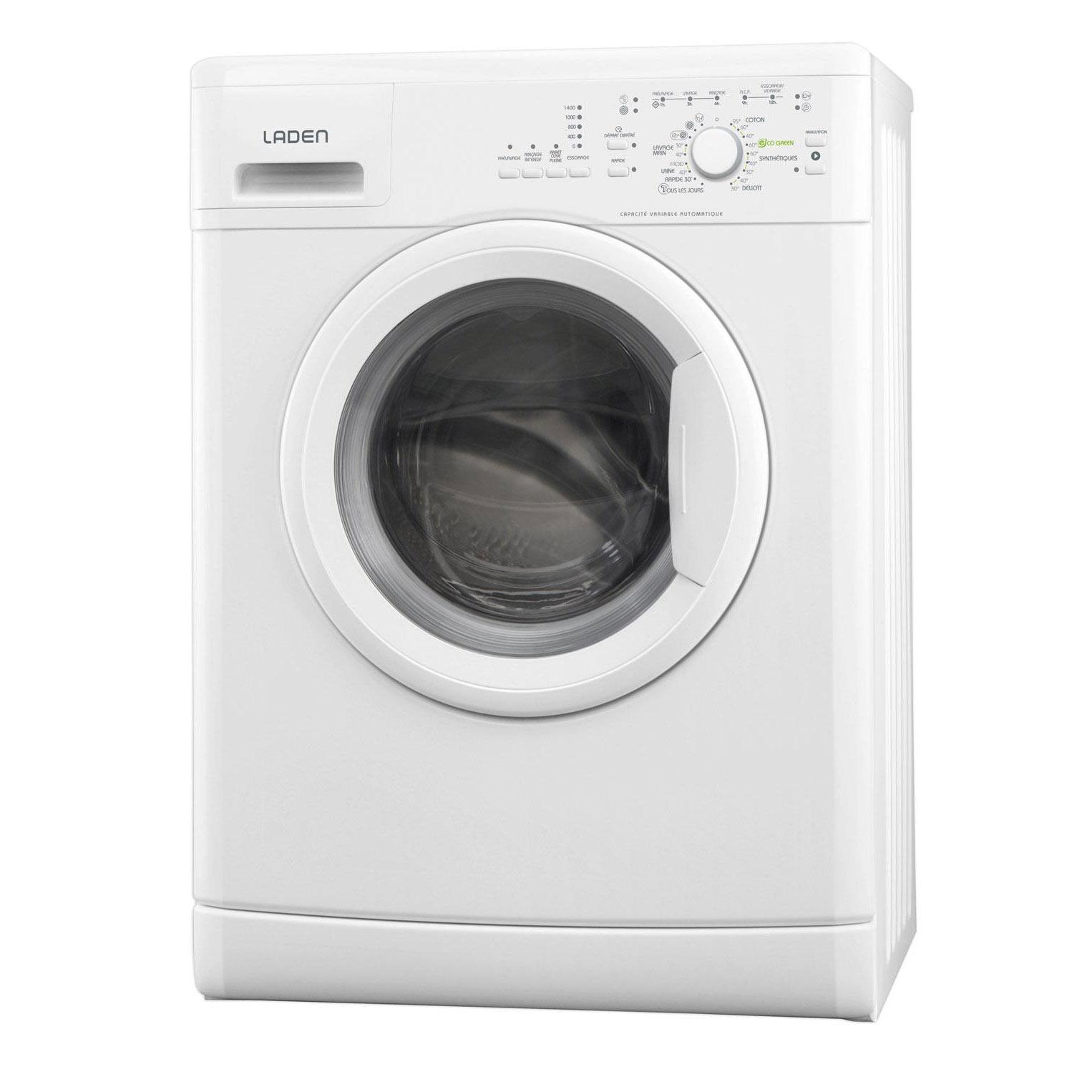 Lave linge pas cher electro10count - Cherche lave linge pas cher ...