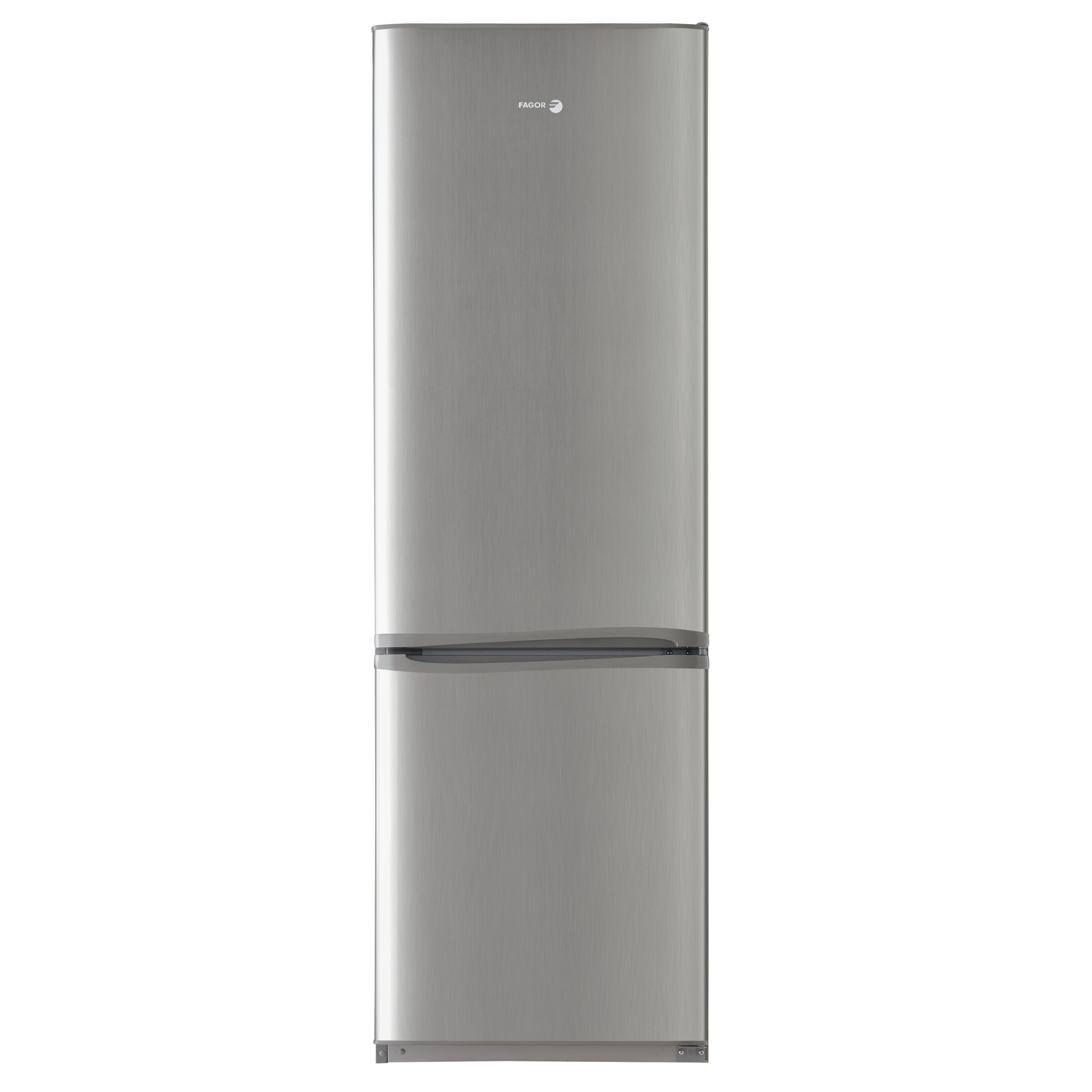 bosch series 6 dishwasher super silence manual