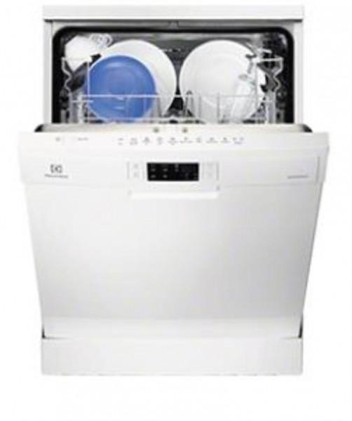 lave vaisselle posable en 60 cm de large electrolux pas cher. Black Bedroom Furniture Sets. Home Design Ideas
