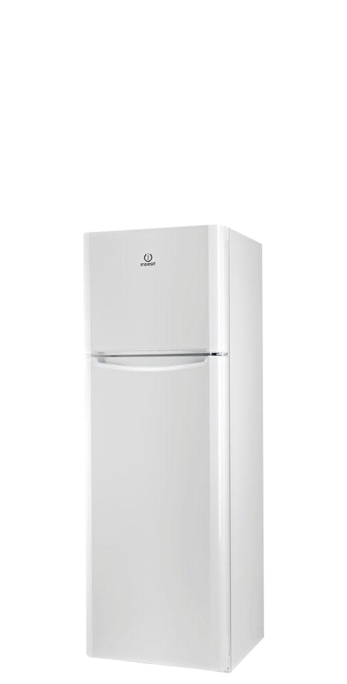 Photo Réfrigérateur 2 Portes Indesit TIAA12