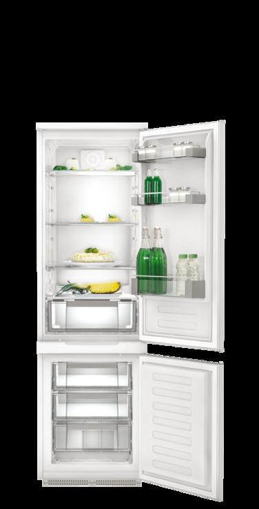 electromenager pas cher lave linge lave vaisselle frigo. Black Bedroom Furniture Sets. Home Design Ideas