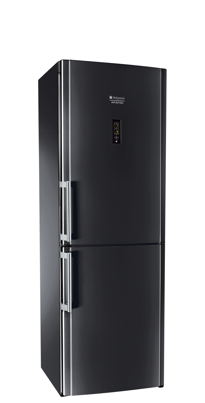 refrigerateur combine pas cher. Black Bedroom Furniture Sets. Home Design Ideas