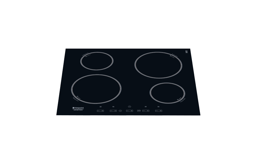 Achat Plaque Hotpoint Ariston Induction  KIX644CE promotion