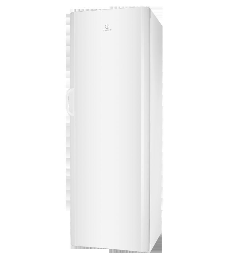 UIAA12.1