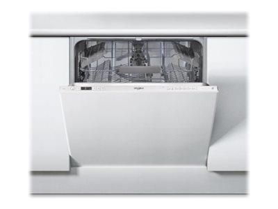 lave vaisselle whirlpool wkic3c26 pas cher. Black Bedroom Furniture Sets. Home Design Ideas