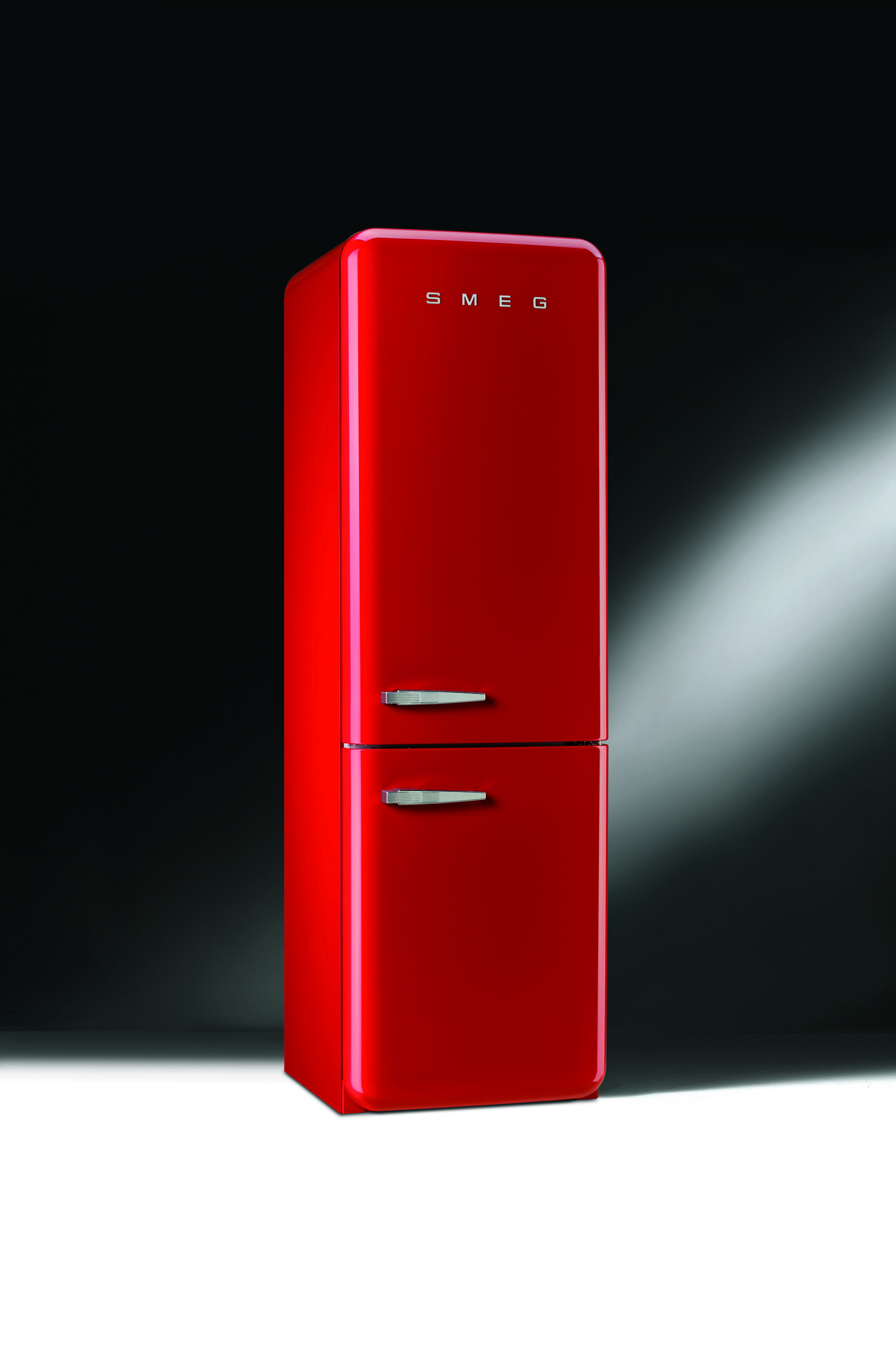 refrigerateur rouge soldes. Black Bedroom Furniture Sets. Home Design Ideas