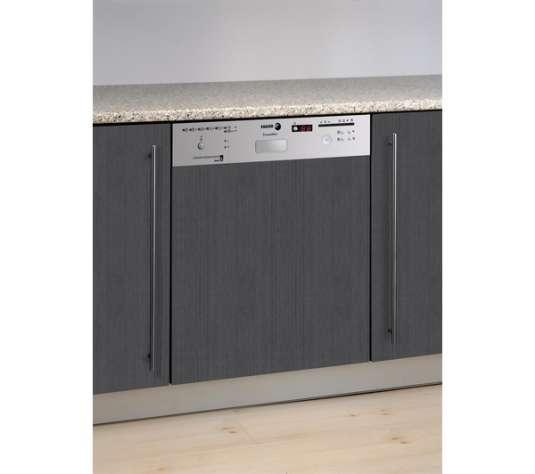 lave vaisselle 45 cm pas cher lave vaisselle 45 cm sur enperdresonlapin. Black Bedroom Furniture Sets. Home Design Ideas