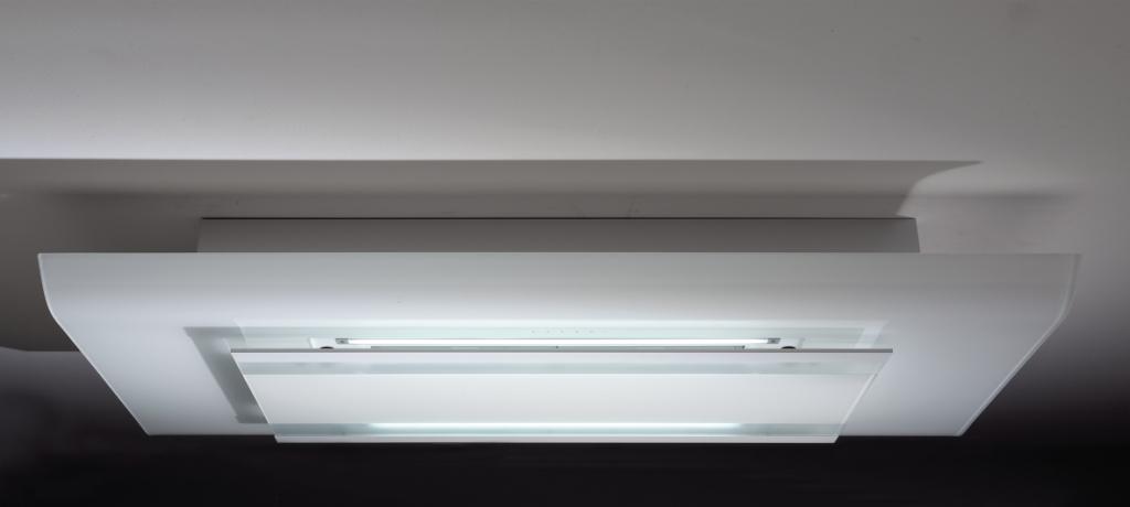 Hotte de plafond falmec pas cher - Hotte aspirante design pas cher ...