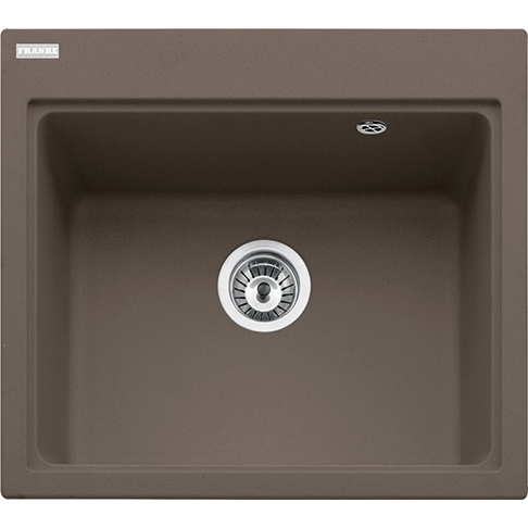 FIG61058TAUPE