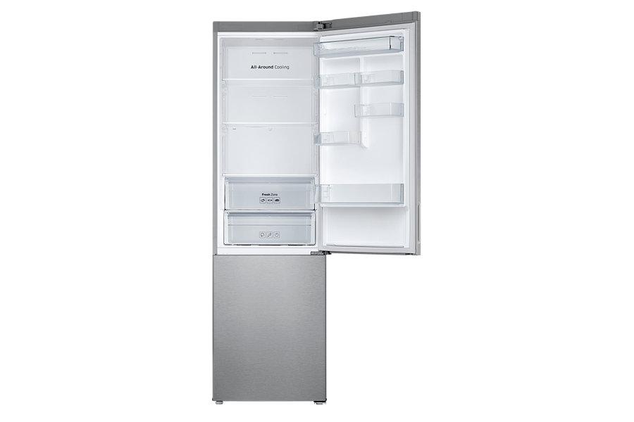 Réfrigérateur Samsung RB3EJ5200SA Pas Cher