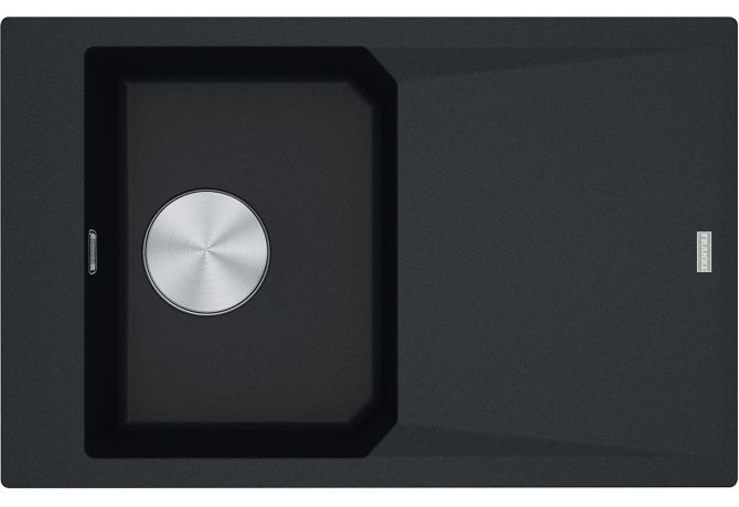 FXG611-78-ONYX