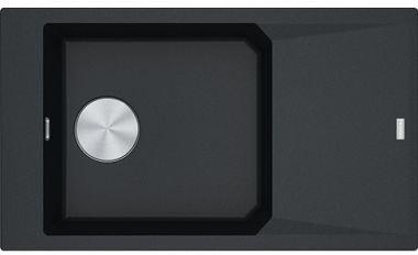 FXG611-86-ONYX