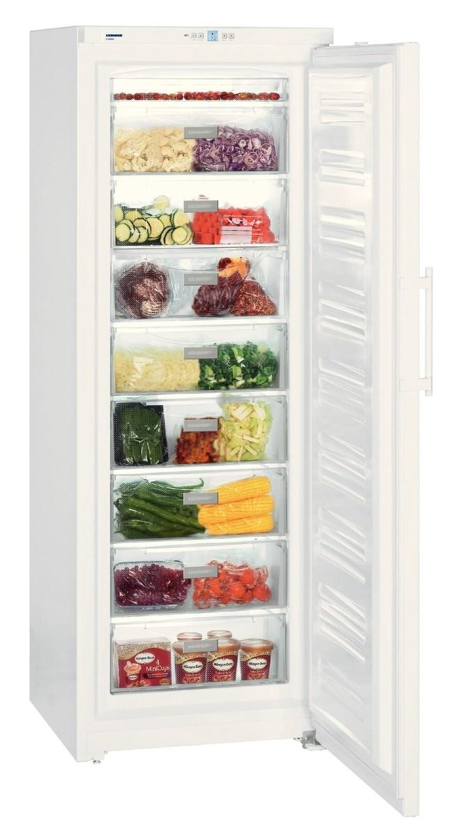 Cong lateur armoire pas cher - Autonomie d un congelateur ...