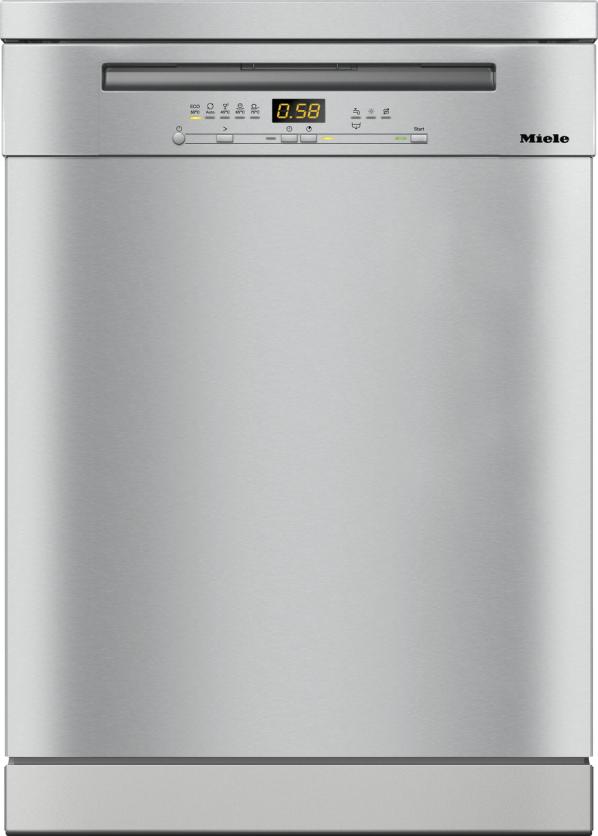 G5210SCIN