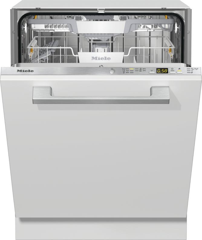 G5260SCVI