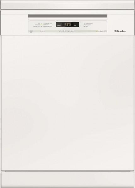 Achat Lave Vaisselle Miele G6130SC EcoCare nouveauté