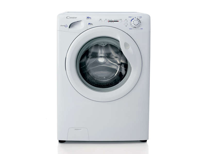 Achat Lave Linge Candy Frontal GC12101D2 promotion