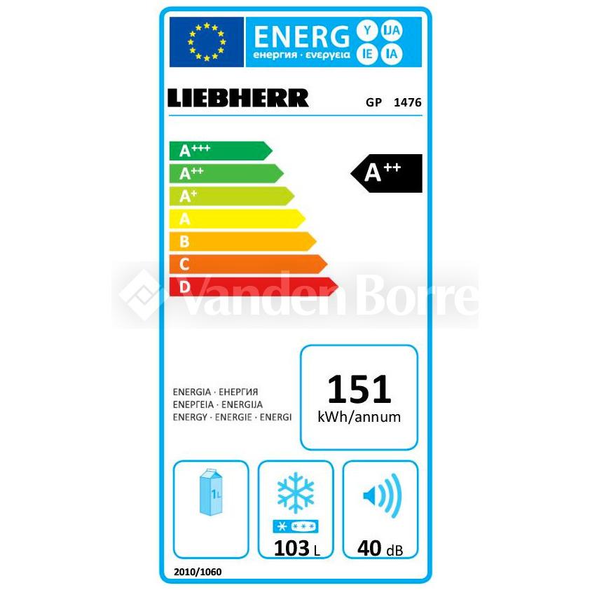 Cong lateur pas cher electro10count - Congelateur table top pas cher ...