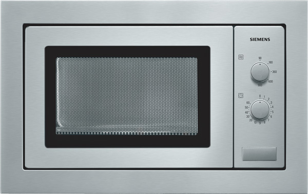 Achat Micro-ondes Siemens Encastrable HF22M560 promotion